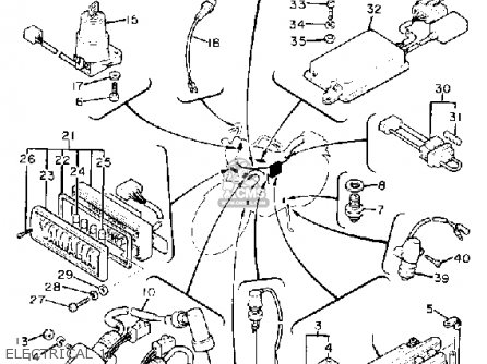 18 Hp Briggs And Stratton Carburetor likewise Briggs And Stratton 5 Hp Engine as well 21 Hp Briggs Engine Governor Diagram together with Lawn Mower Engine Float besides Craftsman Tiller Parts Diagram. on t13130677 part diagram briggs stratton 21hp v