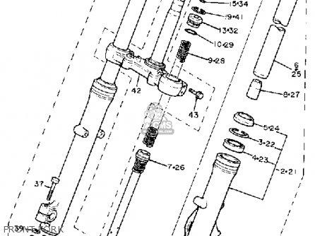 jeep cj5 engine jeep 4 0 remanufactured engine wiring