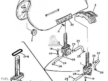 1984 Honda Vt700c Shadow Diagram additionally 1986 Honda Gl1200 Goldwing Wiring Diagram moreover Wiring Diagrams For 750 Honda Shadow 2012 furthermore Honda St1300 Motorcycle Wiring Schematics likewise Harley Davidson V Twin Engine Schematics. on wiring diagram for 1984 honda vt700