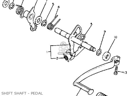 1982 Honda Magna 750 Wiring Diagram furthermore Ural Wiring Diagrams as well I0000s iQ4NMAZqQ besides Vintage Bicycle Engine further Ultima Transmission Parts. on wiring harness for custom motorcycle