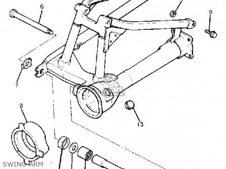 Wiring Diagram For Volvo Xc70 further Wiring Diagram For Bajaj Super besides Audi A4 Speaker Wiring Diagram in addition Wiring Diagram For Genie S40 in addition Wiring Diagram Volvo 850. on volvo 850 radio wiring diagram