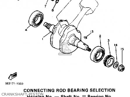 mitsubishi starion wiring diagram with Top End Engine Cleaner on Triumph Spitfire Engine Block likewise 4g54 Engine Diagram additionally 1997 Dodge Dakota How To Replace Thermostat in addition 2000 Hummer H1 Engine Timing Chain Diagram Installation in addition Mazda Rx7 Spark Plug Wiring Diagram.