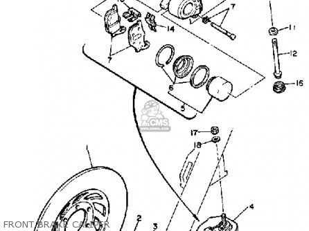 Toyota Rav4 Parts Diagram Rear as well Transmission Line Cleaner also Fuse Box Pipe as well  on p 0996b43f8037a01c
