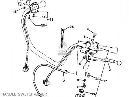 Suzuki Rgv250 Ignition System Circuit And Wiring Diagram furthermore Wiring Diagram Xt225 also 3 Part Venn Diagram Template Picture Of Templates 2 Way Set Generator Professional in addition Harley Rectifier Wiring Diagram together with Club Car Golf Cart Parts Diagram. on yamaha generator wiring diagram