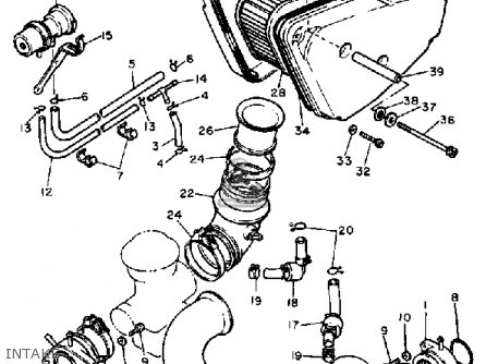 four wheeler fuel pump with Partslist on Toyota Pickup Brake Line Diagram additionally Partslist besides 1998 Honda Fourtrax Wiring Diagrams together with Ford Truck Steering Diagram moreover Gas Tank Coloring Pages Sketch Templates.