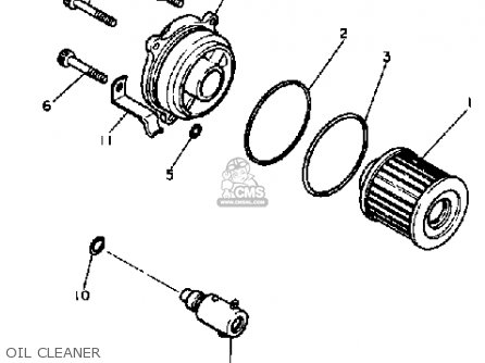 Triumph Spitfire Wiring Diagram together with 1971 Triumph Tr6 Wiring Diagram likewise Wiring Diagram As Well Triumph On 1971 Tr6 likewise What Is The Firing Order For A Ford 390 Engine likewise Bsa C15 Wiring Diagram. on 1974 triumph tr6 wiring diagram