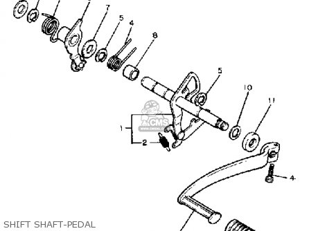 93 Buick Regal Engine Diagram as well  on 1988 buick gran sport