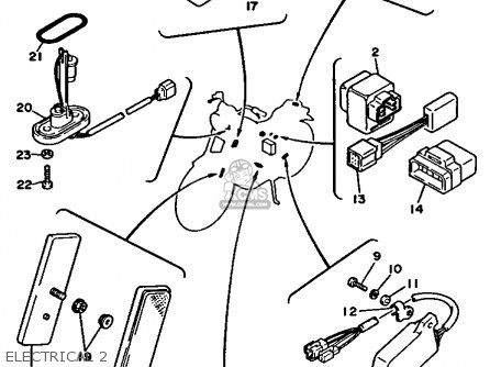 2013 06 01 archive also 66 Ford Falcon Wiring Diagrams in addition 2006 Lexus Rx330 Fuse Box Diagram also 2005 Chevy Silverado Stereo Wiring Diagram together with Interior Fuse Box Location 2001 2005 Honda Civic 2001. on ford au wiring diagram stereo