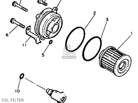 85 Jeep Cj7 Wiring Diagram in addition Yamaha 650 Wiring Diagram in addition Kawasaki Enduro Ignition Wiring as well Twin Cam 4 Cylinder Engine additionally Honda Shadow Vt 700 Engine Diagram. on yamaha virago 750 wiring diagram