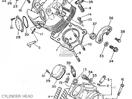 honda motorcycle wiring harness with Yamaha 1100 Wiring Diagram Free Download In on Fuse Box On A 1997 Jeep Wrangler furthermore 1992 Honda Prelude Air Conditioner Electrical Circuit And Schematics also 1989 Jeep Wrangler Tj Starting System Faults And Troubleshooting furthermore Honda Cbr 600 Engine Diagram also 1997 Honda Civic Electrical Wiring Diagram.