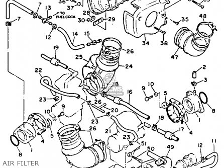 24750 G1 also Ezgo Ignition Switch Wiring Diagram additionally Training 4 as well Toyota Auris Reset Tpms Button further Yamaha 3 Wheel Motorcycle. on harley engine diagram