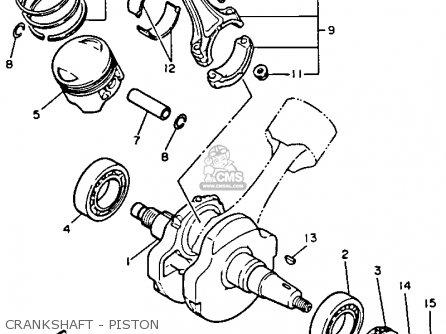 1982 Yamaha Xj650 Wiring Diagram additionally Yamaha V Star 1100 Custom Engine Diagram as well Partslist likewise 1981 Yamaha Sr250 Wiring Diagram besides Yamaha Maxim Wiring Diagram. on wiring diagram yamaha virago 750
