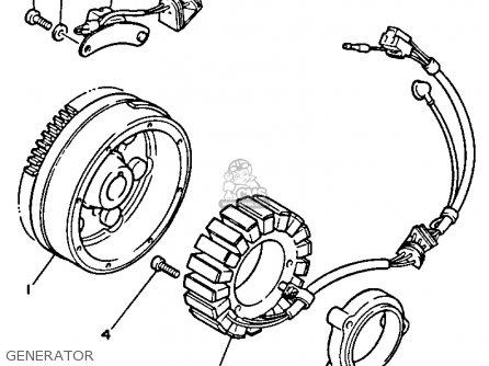 86 kawasaki bayou 300 wiring diagram with 1993 Kawasaki Bayou 220 Wiring Diagram on Honda Atc 185 Engine Diagram moreover 1993 Kawasaki Bayou 220 Wiring Diagram together with Honda 350 Fourtrax Wiring Diagram additionally Citroen C5 Suspension Wiring Diagram as well 86 Kawasaki Klr 250 Wiring Diagram.