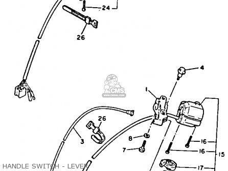1993 suzuki intruder 800 wiring diagram