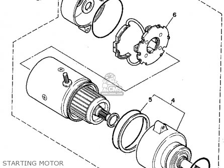 2002 Xc70 Engine Diagram furthermore Us Flag For Car Dashboard moreover Trailer Plug Wiring Diagram besides 261217537513 besides Yamaha 750 Chain Drive. on fuse box usa