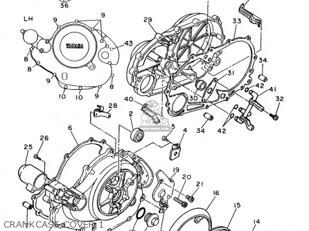 6qmpe Hi 1991 Harley Sportster 883 Xlh Replacing as well Kawasaki 1999 Ninja 250 Ignition Wiring Diagram together with Vintage Lucas Motorcycle Wiring Diagram besides Motorcycle Ignition Switch Wiring Diagram furthermore Ktm 450 Wiring Diagram. on harley stator diagram