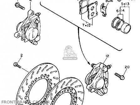 1967 Porsche 912 Wiring Diagrams Porsche 912e Wiring Diagram