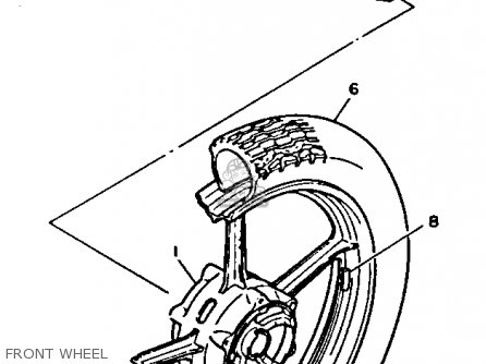 Warn Atv Winch Wiring