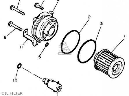 1972 Honda Sl100 Wiring Diagram additionally Cb100 Wiring Diagram likewise Honda Ct70 Headlight together with 304124 Honda Ca105t Wiring Schematic as well Honda Sl70 Wiring Harness. on honda cl100 wiring diagram