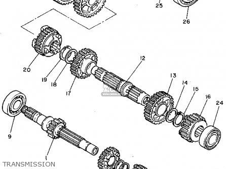 twin cam engine twin race car engine wiring diagram
