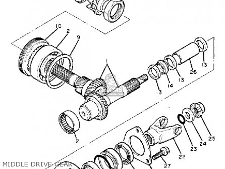 Dyna Coils Wiring Information also Simple Automotive Wiring Diagram Ignition Points additionally Kawasaki Four Wheeler Wiring Diagram furthermore Vintage Chopper Wiring Diagram as well Single Cylinder Engine Diagram Ignition Systems. on points wiring diagram harley