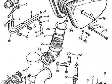 Yamaha Raptor Wiring on yamaha raptor 125 wiring diagram