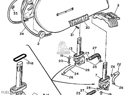 Auto T Shirts further Honda Cb175cl175 Transmission System Diagram 1974 also Harley 4 Sd Transmission Parts together with Mazda Cx 5 Parts List as well Duramax Coolant Block Drain Plug Location. on fiat oil change