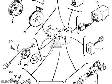 wiring diagram yamaha virago 750 with Yamaha 750 Chain Drive on Yamaha Virago 1100 Fuse Box besides Honda Vtx 1300 Carburetor Diagram moreover 1983 Yamaha Maxim Wiring Diagrams in addition Partslist also 2013 06 01 archive.