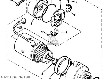 Xs1100 Chopper Wiring Diagram moreover Wiring Diagram Yamaha R15 also 1981 Yamaha Xs850 Wiring Diagram also Yamaha Motorcycle Carb Rebuild Kits also Yamaha Warrior Carb Rebuild Kit. on yamaha tw200 wiring diagram