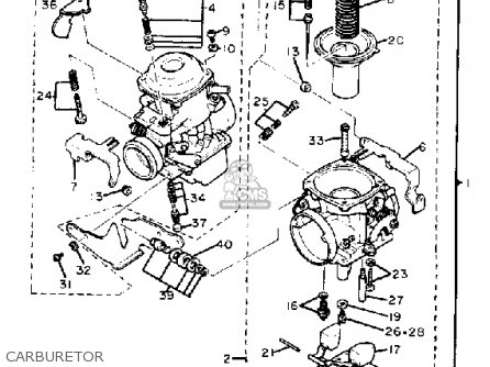 Wiring Diagram 36 Volt Club Car Golf Cart besides 94 Club Car Wiring Diagram 48 Volt moreover Club Car Wiring Diagram Gas Engine additionally 97 Ford Tempo Wiring Diagram furthermore Harley Davidson Wiring Diagram Manual. on wiring solenoid for 2000 ezgo golf cart