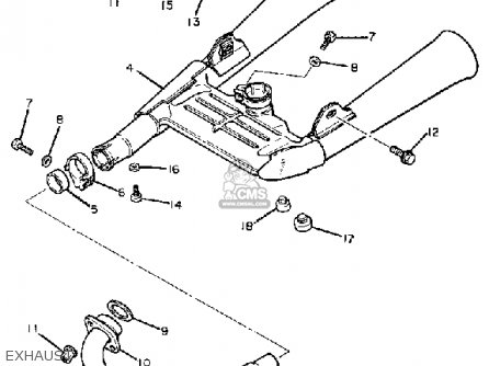 Diagram Of 1994 Acura Vigor Engine moreover 1998 Ford 4 2l Wiring Harness together with 97 Honda Accord Engine Block together with Definitive Guide Gsr Eg Swap 2976738 besides Geo Prizm 1990 1995 Fuse Box Diagram. on 1993 acura integra fuel line diagram