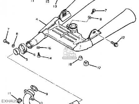 97 Honda Accord Engine Block