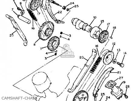 Yamaha Virago 920 Wiring Diagram in addition Yamaha 1100 Wiring Diagrams together with Yamaha Virago 920 Wiring Diagram also Yamaha Seca 750 Wiring Diagram further Yamaha Xs11 Wiring Diagram. on 1982 yamaha maxim 750 wiring diagram