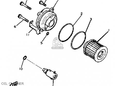 Pilz Pnoz X3 Wiring Diagram besides Price likewise 1990 Honda Crx Wiring Diagram together with 7583 Montaggio Allarme Su 156 A 6 furthermore Harley Davidson Carbon Fiber Parts. on alfa romeo usa