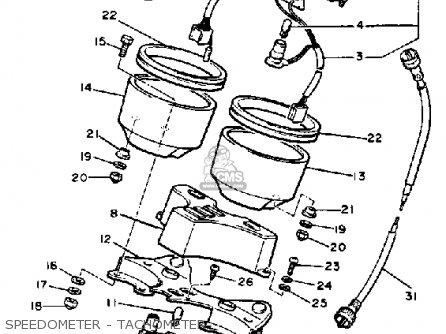 Harley Davidson Water Pump also Document moreover Shovelhead Wiring Harness likewise 2009 Harley Davidson Road King Wiring Diagram moreover Basic Wiring Diagram Harley Davidson. on harley davidson tachometer wiring diagram