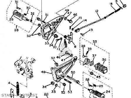 bajaj motorcycle wiring diagram with Harley Exhaust Valve on Simple Motorcycle Wiring Diagram additionally Harley Davidson Trailer Wiring Diagram in addition Bajaj Boxer 150cc as well Honda C100 Engine Diagram together with Engine Kill Switch Wiring.