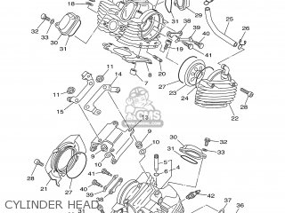 yamaha v star 650 carburetor