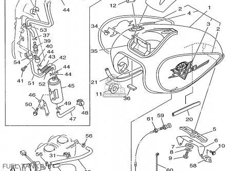 89 Jeep Cherokee Radio Wiring Diagram