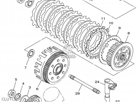 vstar 650 wiring diagram roadliner wiring diagram wiring