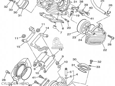 Yamaha R6 Engine Diagram moreover 2001 Yamaha Kodiak Wiring Diagram in addition 01 Yamaha R1 Wiring Diagram likewise 2002 Yamaha R1 Ignition Wiring Diagram also Wiring Diagram For 2002 Yamaha Xvs 1100. on wiring diagram yamaha r1 2002