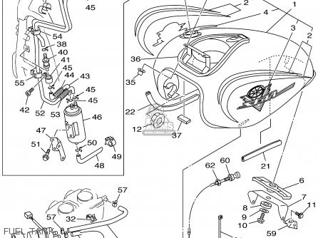 97 F150 Power Door Locks Wiring Diagram additionally 2000 Cavalier Stereo Wiring Diagram as well 2002 Chevy Silverado Headlight Wiring Diagram additionally Chevrolet Cavalier 2000 Chevy Cavalier Engine Will Not Turn Overlost Power likewise T8671758 Rear abs sensor. on 2001 chevy cavalier headlight wiring diagram
