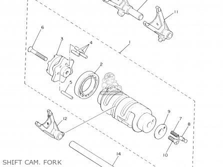 Enticer Yamaha Blaster Wiring Diagram as well 1994 Yamaha Wr 250 Wiring Diagram as well 1994 Yamaha Wr 250 Wiring Diagram further Kawasaki Kz1000 Ltd Wiring Diagram also Yamaha R6 Engine Oil Routing. on yamaha xs1100 wiring diagram