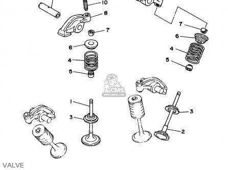 Star steering wheel navigation wheel wiring diagram odicis for Yamaha sun classic parts