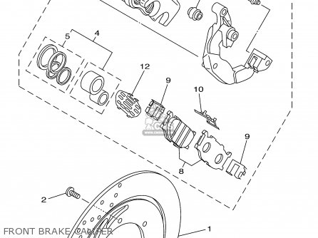 2006 Suzuki Dr650 Carb Diagram together with 50cc Chinese Scooter Wiring Diagram Also 2 Stroke in addition 2013 Suzuki Kizashi Wiring Diagram further 2004 Suzuki 400 Eiger Fan Wiring Diagram further 2000 Ford Ranger 3 0 Engine Diagram. on suzuki every wiring diagram