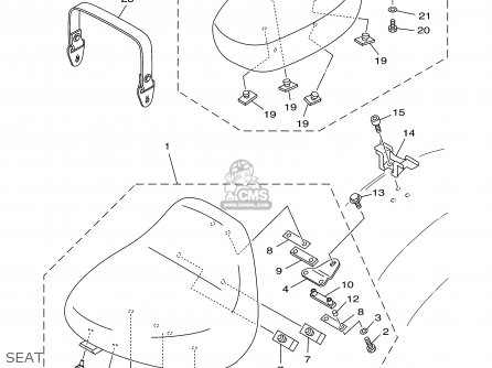 Headlight Switch Wiring Diagram also Wiring Diagram Golf Cart Lights additionally 96 Yamaha Warrior Wiring Diagram together with Motorcycle Controls Diagram as well Yamaha Roadliner Wiring Diagram. on yamaha road star wiring diagram