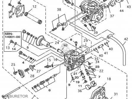 2007 Mitsubishi Endeavor Head Bolt Removal Diagram moreover 2008 Jeep Mander Fuse Box Diagram in addition 05 Jeep Liberty Fuse Box further Ignition Coil Location moreover 1999 Sebring Fuse Box Diagram. on 2009 dodge nitro engine timing diagram
