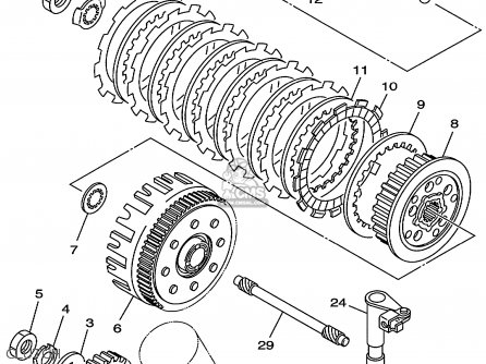 honda mt250 wiring diagram with Wiring Diagram Honda Dream Ca77 on Hard Plastic Lights in addition Honda Mt250 Wiring Diagram likewise Honda Mr175 Wiring Diagram together with Honda Mt250 Wiring Diagram as well Honda Motorcycle Wiring Harness 1976 Holland.