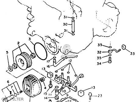 Yamaha Venture Motorcycle Yamaha Free Image About Wiring Diagram – Royal Star Venture Wiring Diagram