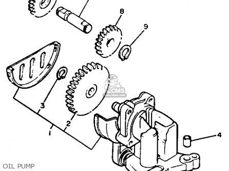 Jeep Cherokee Drivetrain Diagram