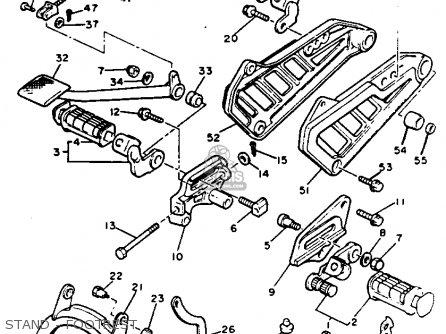 Polaris Atv Parts Diagram in addition Yamaha Timberwolf Ignition Wiring Diagram also Yamaha Bruin Wiring Diagram together with Yamaha Rd 350 Wiring Diagram also Gas Dual Tank Switch. on yamaha bruin 350 wiring diagram